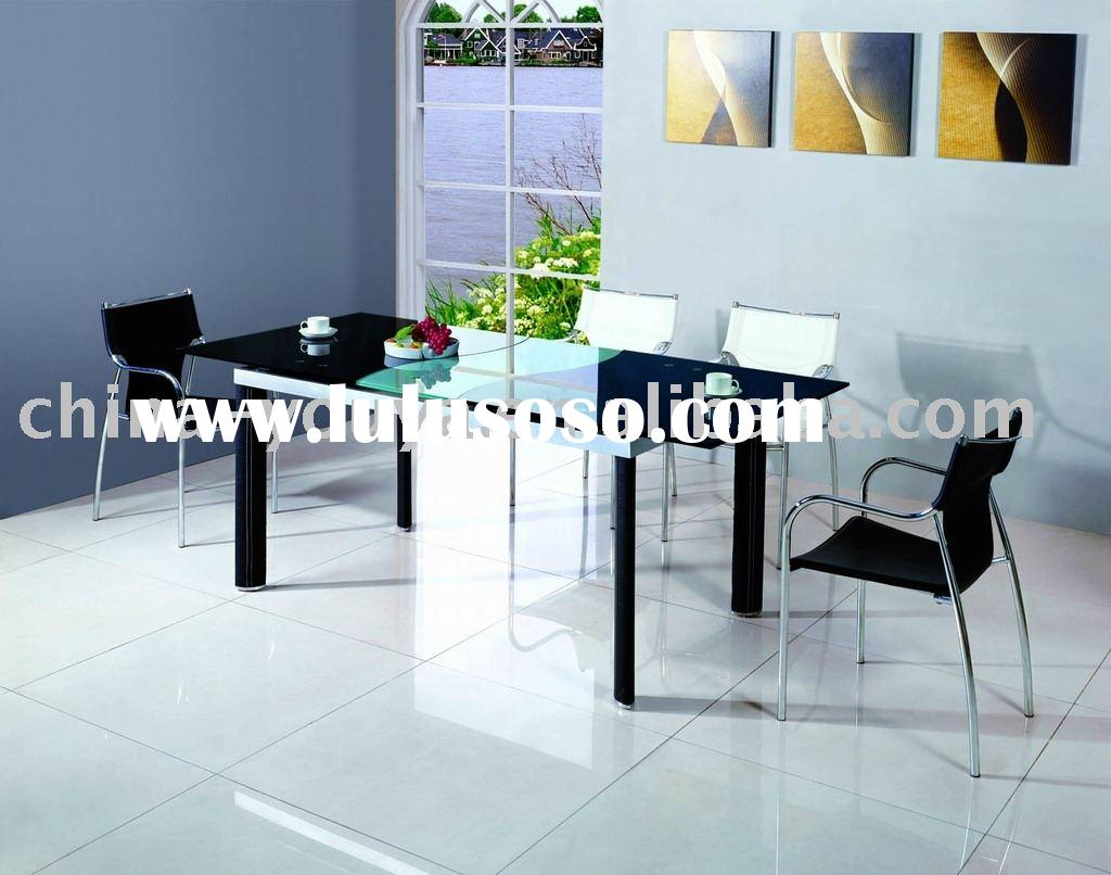cheap dining sets for sale in singapore, cheap dining sets for ...