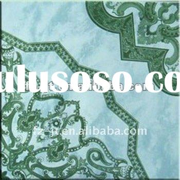 high quality ceramic tile,floor tile,wall tile,bathroom tile,kitchen tile with popular design for yo