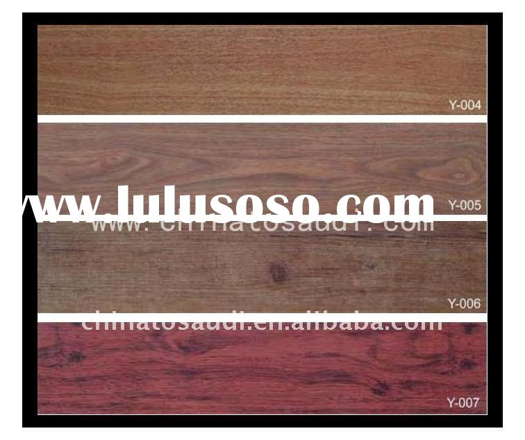 hot sale and be best quality Vinyl flooring PVC floor tile vinyl plank floor