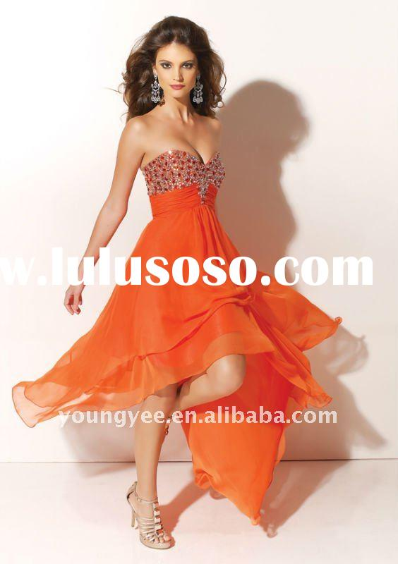HD wallpapers plus size prom dresses brooklyn ny ipatternmobilech.gq
