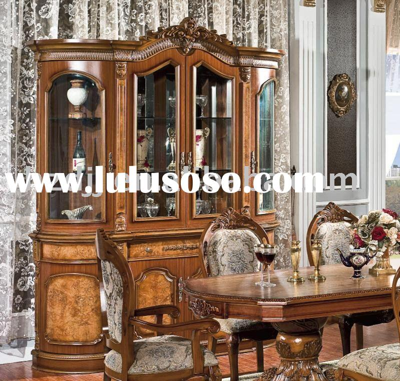 Classic Dining Room Furniture Classic Dining Room
