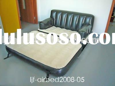 inflatable sofa,5 in 1 sofa,inflatable sofa bed,inflatable bed,inflatable mattress