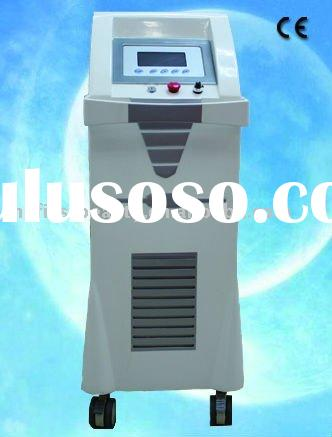ipl beauty salon machine hair loss laser ,skin rejuvenation and ance removal