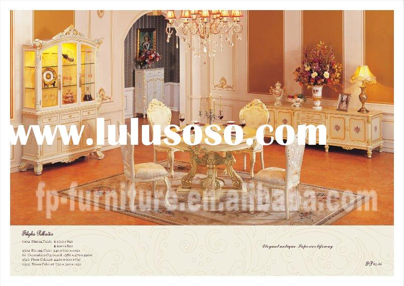 Great style furniture dining room furniture filiphs palladio fp dining room  800 x 567 · 87 kB · jpeg