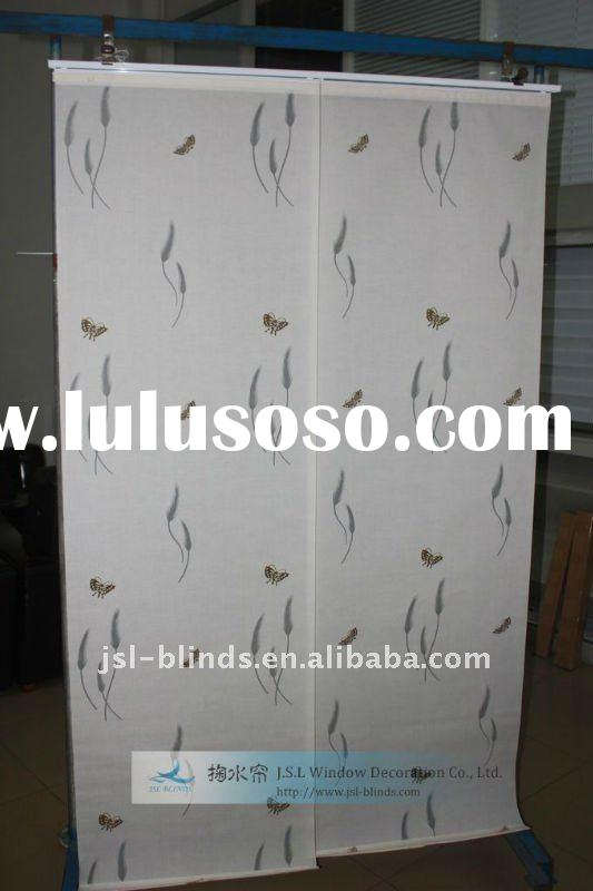 japanese door curtain/japanese curtains/japanese style curtains