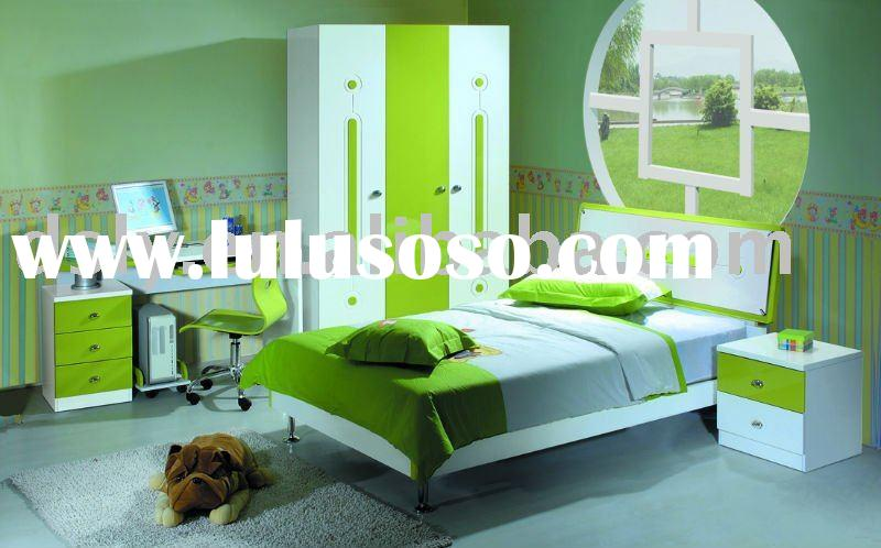 kids bedroom furniture/child furniture/children bedroom furntiure/youth furniture