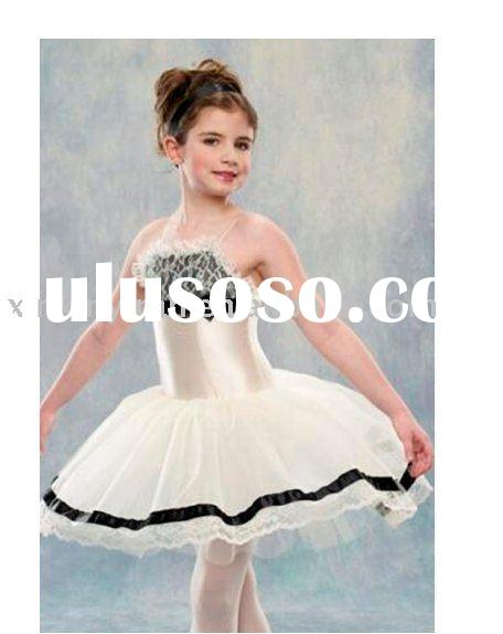 kids party dress xxk0001
