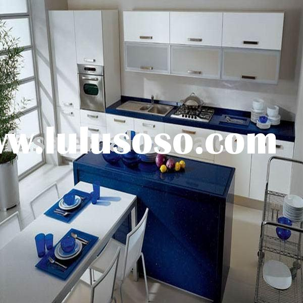 Kitchen Countertop Manufacturers : ... kitchen countertop solid surface Manufacturers in LuLuSoSo.com - page