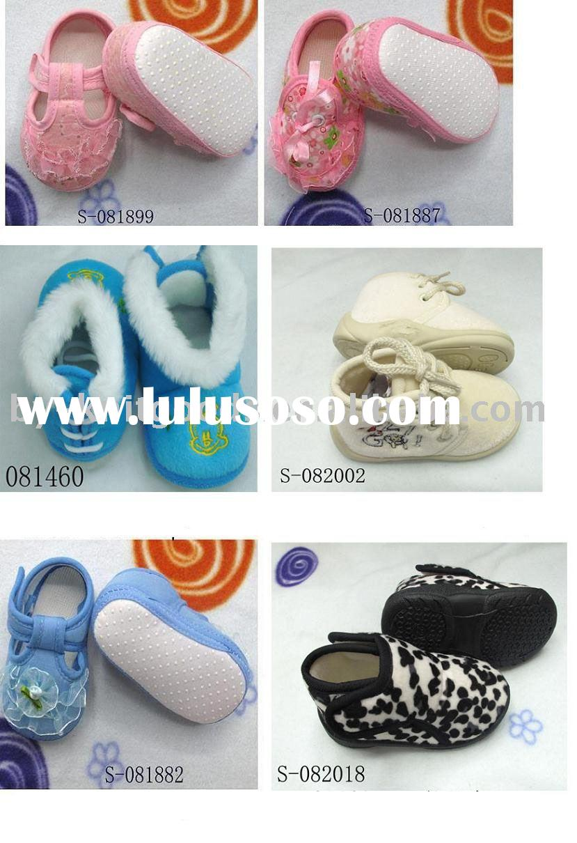 lace infant shoes baby shoes children shoes toddler shoes