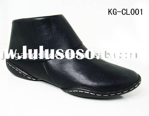 ladies boots( ladies fashion boots, ladies flat boots ,boots)