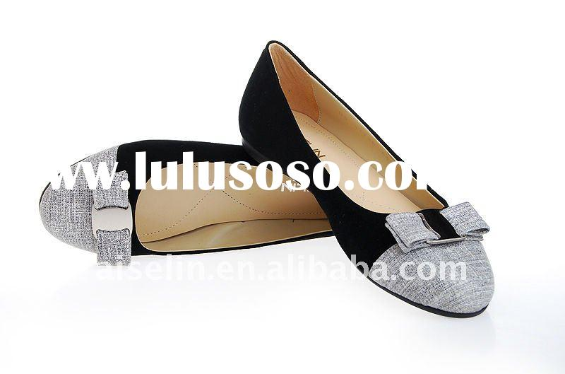 large size women shoes