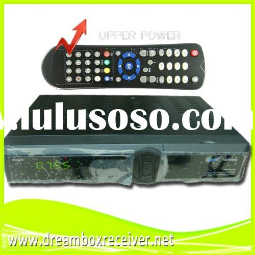 latest Orton x403HD dvb-s2 HD satellite tv receiver, card sharing, blind scan