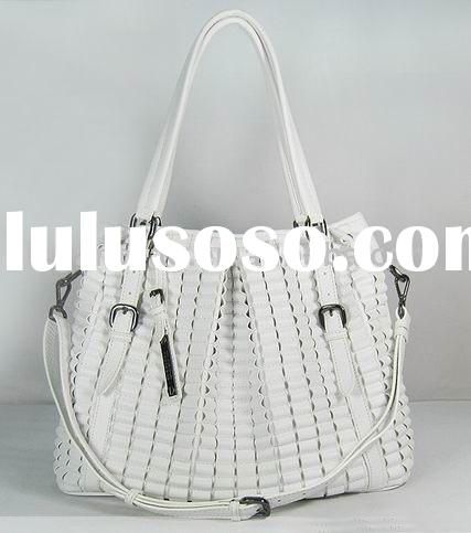leather handbag,ladies' handbags,designer handbags,handbags,bags