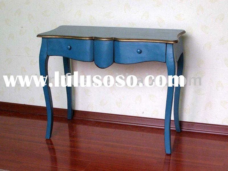 Narrow Side Tables For Living Room On Living Room Side Table Part 64