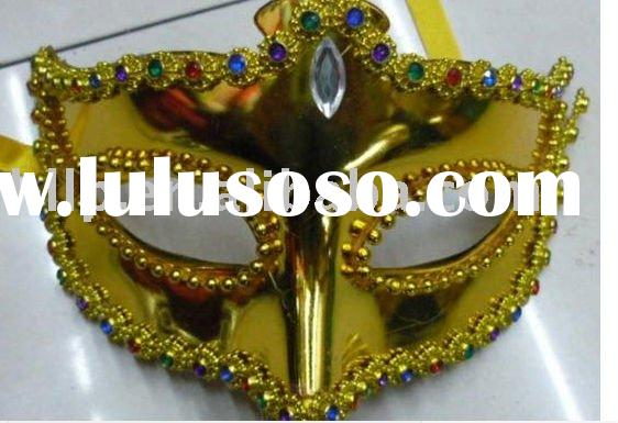 masquerade mask,halloween mask China manufacturer,supplier,factory&exporter