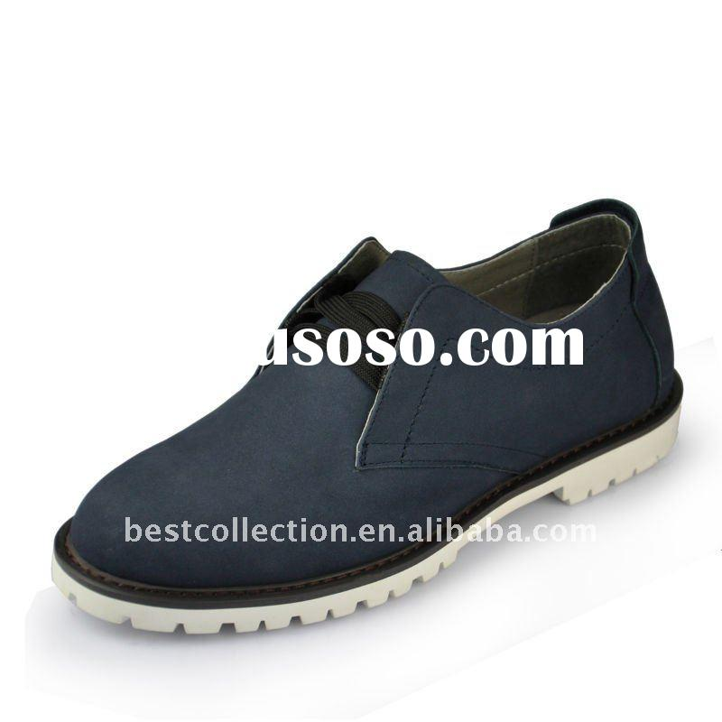 mens 2011 new style casual shoes