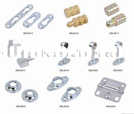 Broyhill Furniture Hardware Replacement Broyhill Furniture Hardware Replacement Manufacturers
