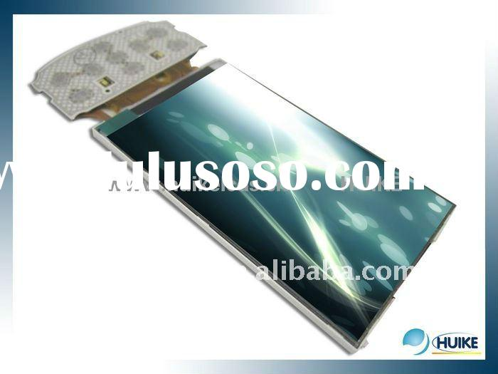 mobile phone lcd for Samsung T250 s7350 with factory price