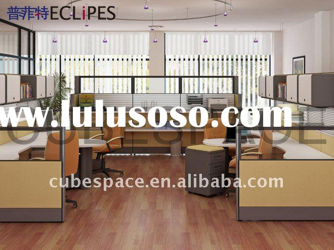 Office Furniture Office Partition Office Furniture Office