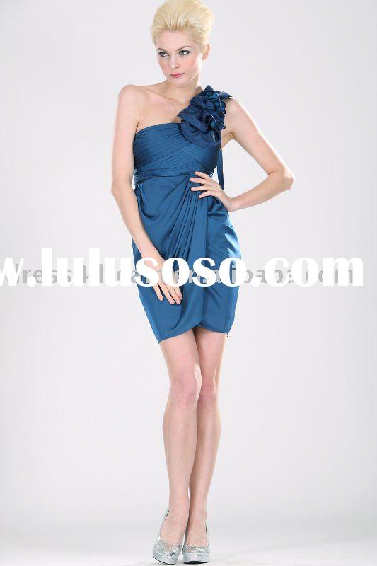 images of Cheap Club Dresses For Juniors