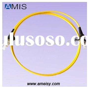 optical fiber cable,fiber optics patch cord,fiber cable