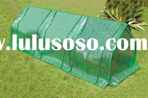 plastic greenhouse,warmhouse,flower-growing greenhouse,garden greenhouse,minigreenhouse,green house