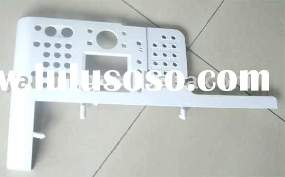 plastic injection molding product plastic product