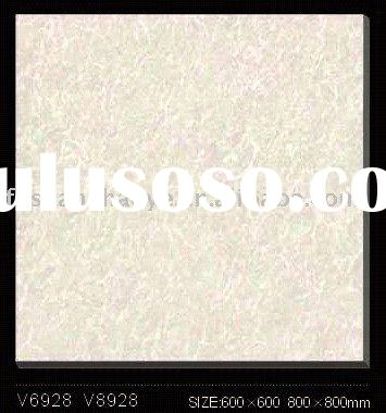 polished tile Iris Veins Stone tile porcelain ceramic tile V6928
