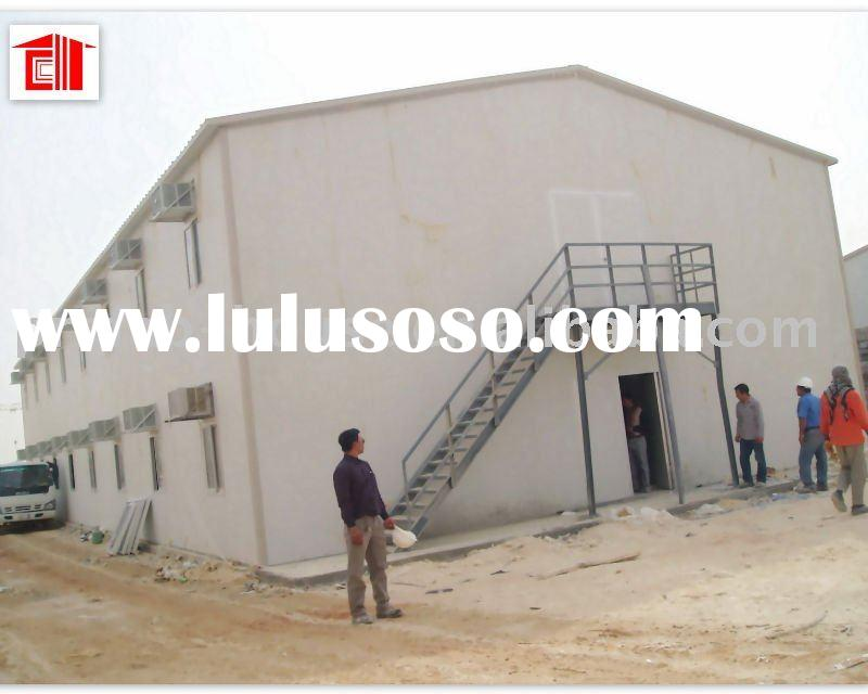 prefabricated house philippines
