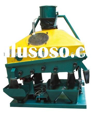 process rice machine complete 10ton/24h rice mill machine