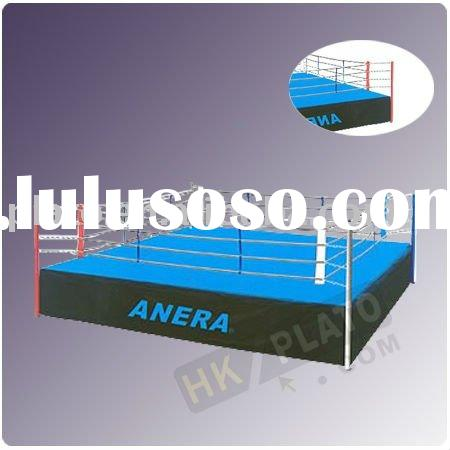 ring boxing equipment