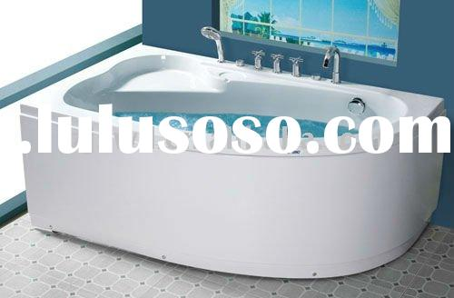Canada Bathtub Repair, Reglazing, Resurfacing, Renovation
