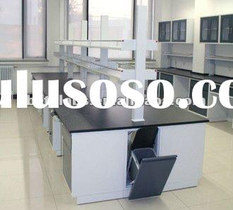school/chemistry/science/biology lab furniture