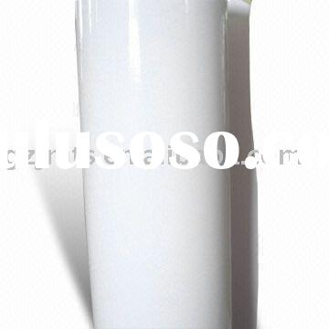 self adhesive vinyl sticker film