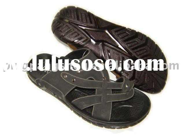 shoes wholesale china,fashion men shoes,hot selling