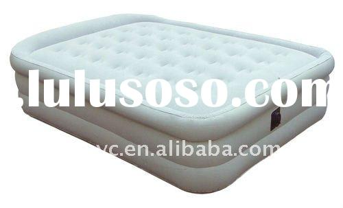 single size, double size, 2-3 layer , queen size, air bed