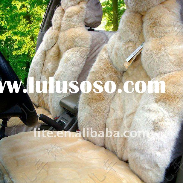 sitting pad/ winter fur auto car seat cushion/car seat cushions/auto seat cushions auto upholstery/d