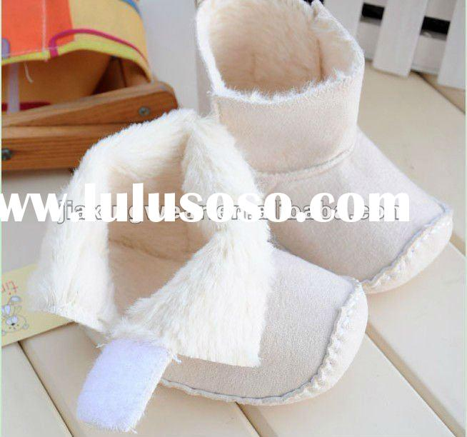 soft sole baby shoes - New Styles with Various Sizes Colors Available