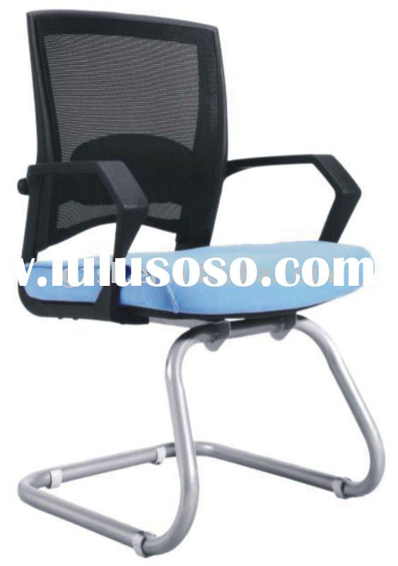Office Chairs Without Wheels Interior Home Design Home Decorating