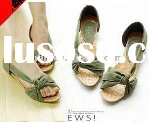 Ladies summer shoes Shoes online for women