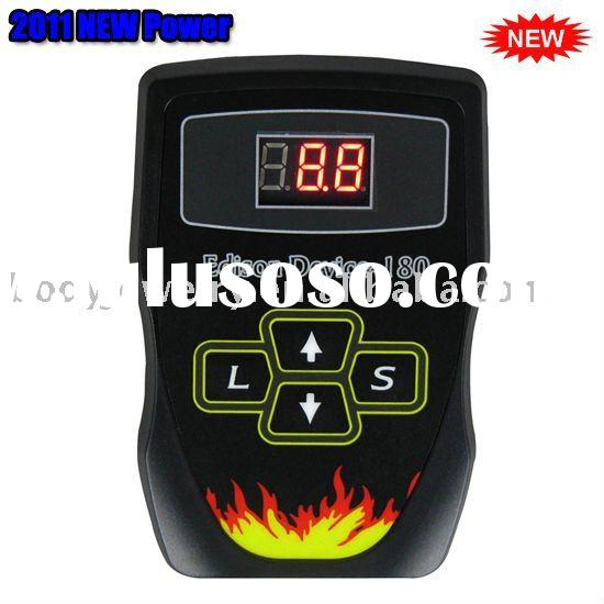 tattoo Power Supply New Edison Device Tattoo Power Supply