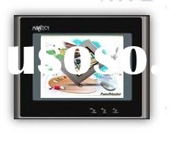 "touch screen - 5.7"" TFT Color LCD Touch Panel"