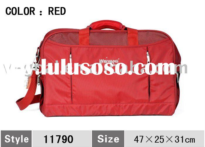 travel bags ( travel case,duffel bags.fashion bags)