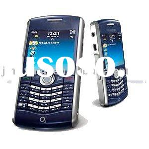 used gsm mobile phones