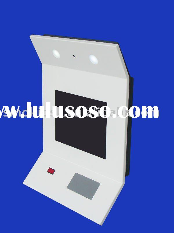 wall display mall kiosk,advertising kiosk with coupon printer touch screen,hotel touch screen kiosk