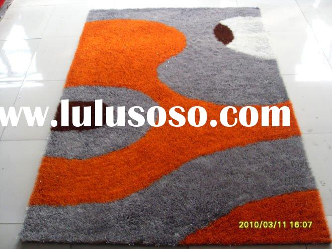 Non Slip Rug-Non Slip Rug Manufacturers, Suppliers and Exporters