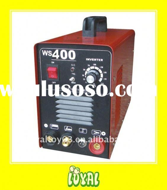 welding machine manufacturer in india