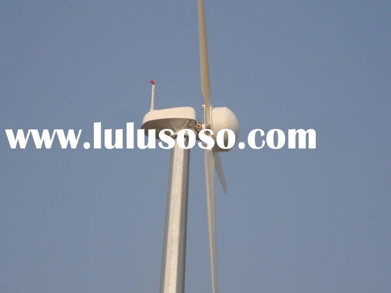 0.6MW/600kw small wind farm/Horizontal Axis wind turbine system/wind power/wind energy/windmill/wind
