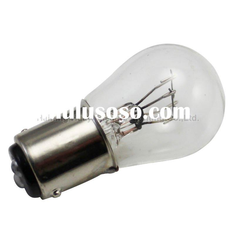 Phillips Automotive Bulb Cross Reference Phillips