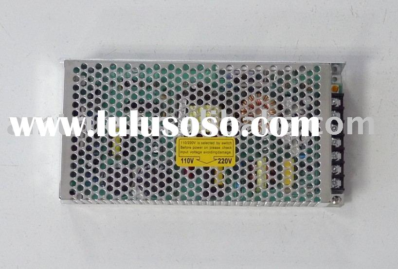 12v,10a,Industrial power supply,dc